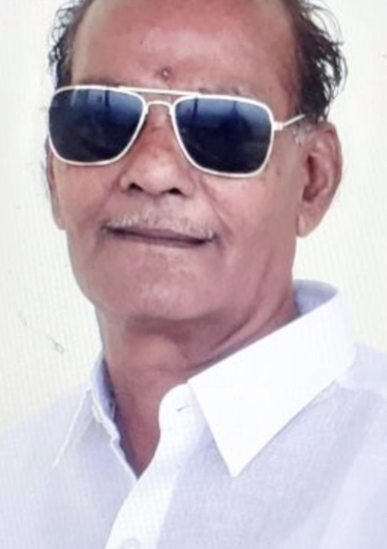 Parasmal Pukhraj Raichand Punmiya Hands Over All His NGOs To Upcoming Youth Generation At His Retirement