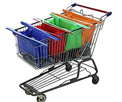 Grocery Shopping Carts Market update | Increasing Investment is expected to boost Market Growth