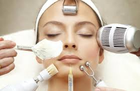 Cosmetic Laser Market Projection By Dynamics, Trends, Predicted Revenue, Regional Segmented, Outlook Analysis & Forecast Till 2025