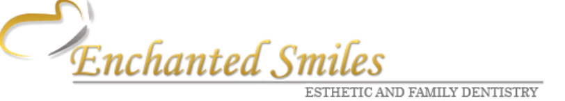 Enchanted Smiles Offers Free Teeth Whitening Kit To Lucky First Visitors