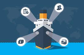 Shipping Management Software Market to Witness Astonishing Growth with Oracle America, Neopost, Ordoro, Agile Network LLC