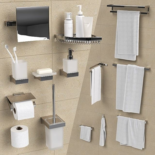 Bathroom Accessories Market to see Stunning Growth with Key Players: Kohler, Moen, Novellini, Delta Faucet, American Standard