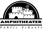 Open Enrollment is under way at all Amphitheater Public Schools