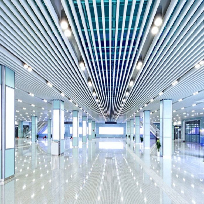 LED Lighting Market Research Report 2019, Global Industry Trends, Share, Size, Demand, Key Players and Future Scope
