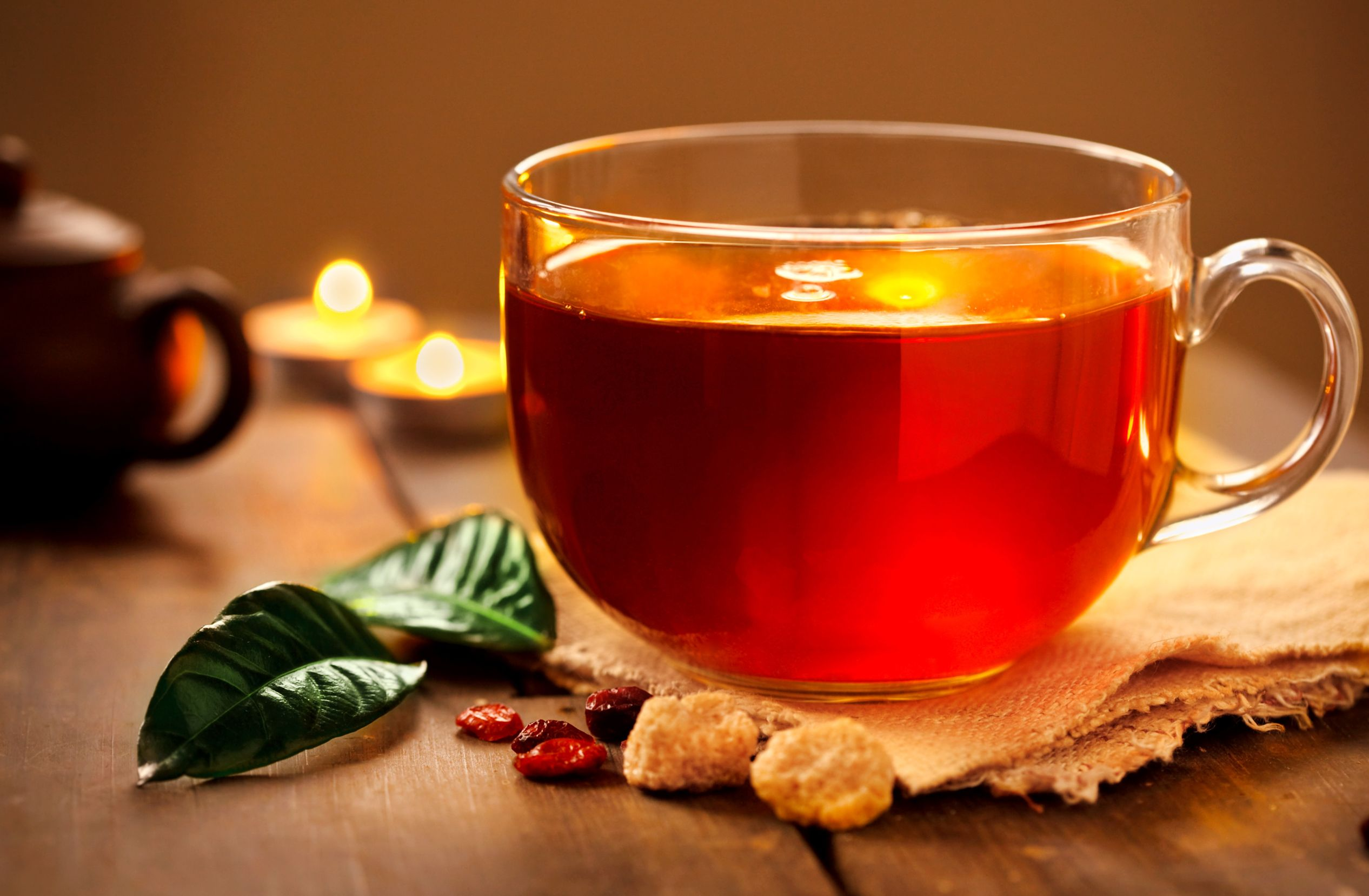 Global Tea Market Analysis By Industry Trends, Size, Share, Revenue Growth, Development And Demand Forecast To 2024