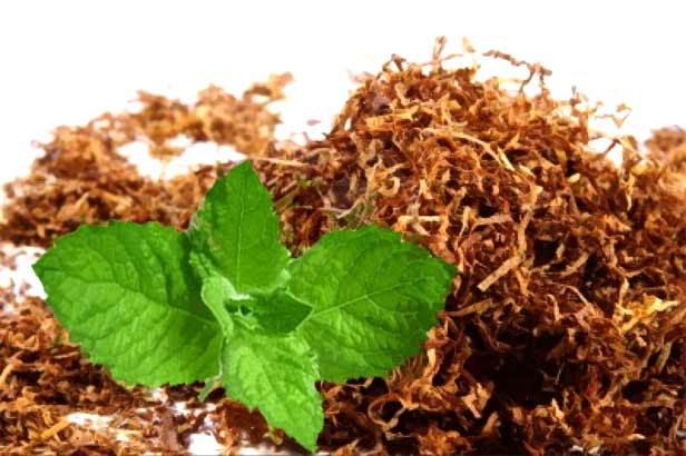 Tobacco Market 2019 Global Industry Analysis, Market Share, Size, Revenue, Trends, Growth, Key Players, Opportunities, And Regional Forecast to 2024