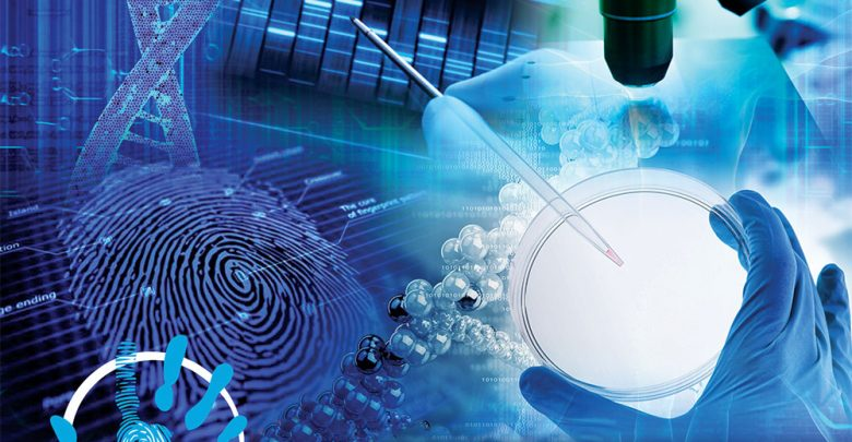 Forensic Technologies Market 2019 Global Industry Analysis by Key Players, Share, Revenue, Trends, Organizations Size, Growth, Opportunities, And Regional Forecast to 2024
