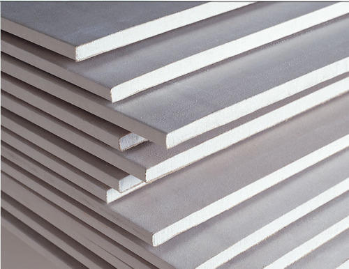 Gypsum Board Market 2019: Global Industry Analysis, Share, Size, Price Trends, Demand and Business Opportunities 2024