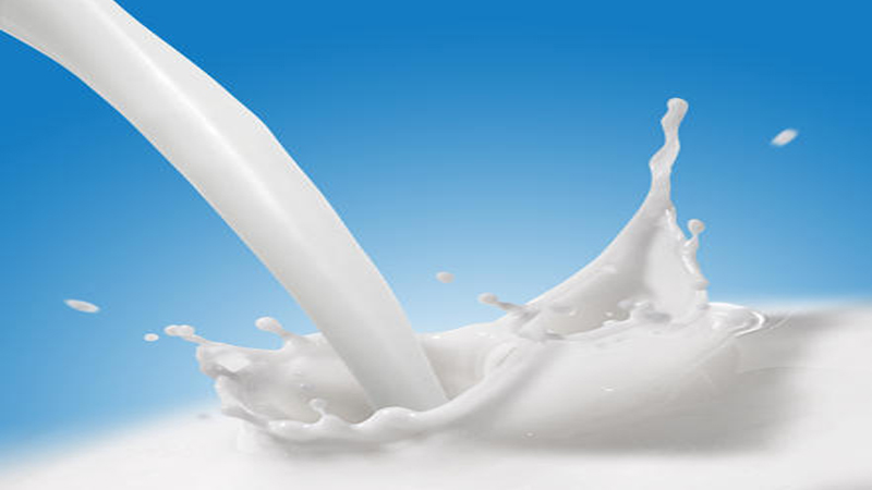 Fresh Milk Market to see Stunning Growth with Key Players: Groupe Lactalis, Nestle, Mengniu, Itambe, Amul