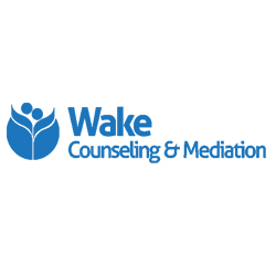 Wake Counseling and Mediation Opens a New Branch and Becomes a Preferred Provider to Launch Online Therapy Sessions