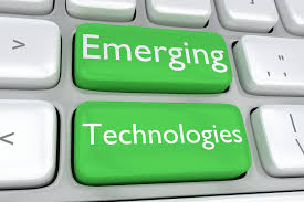 Emerging Technology Trends Survey Market Overview - Pharma 2019
