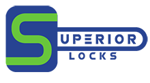 Mul-T-Lock Cylinders now available in Interactive+ and MT5+ from SuperiorLocks.com, a High-Security Locks Dealer