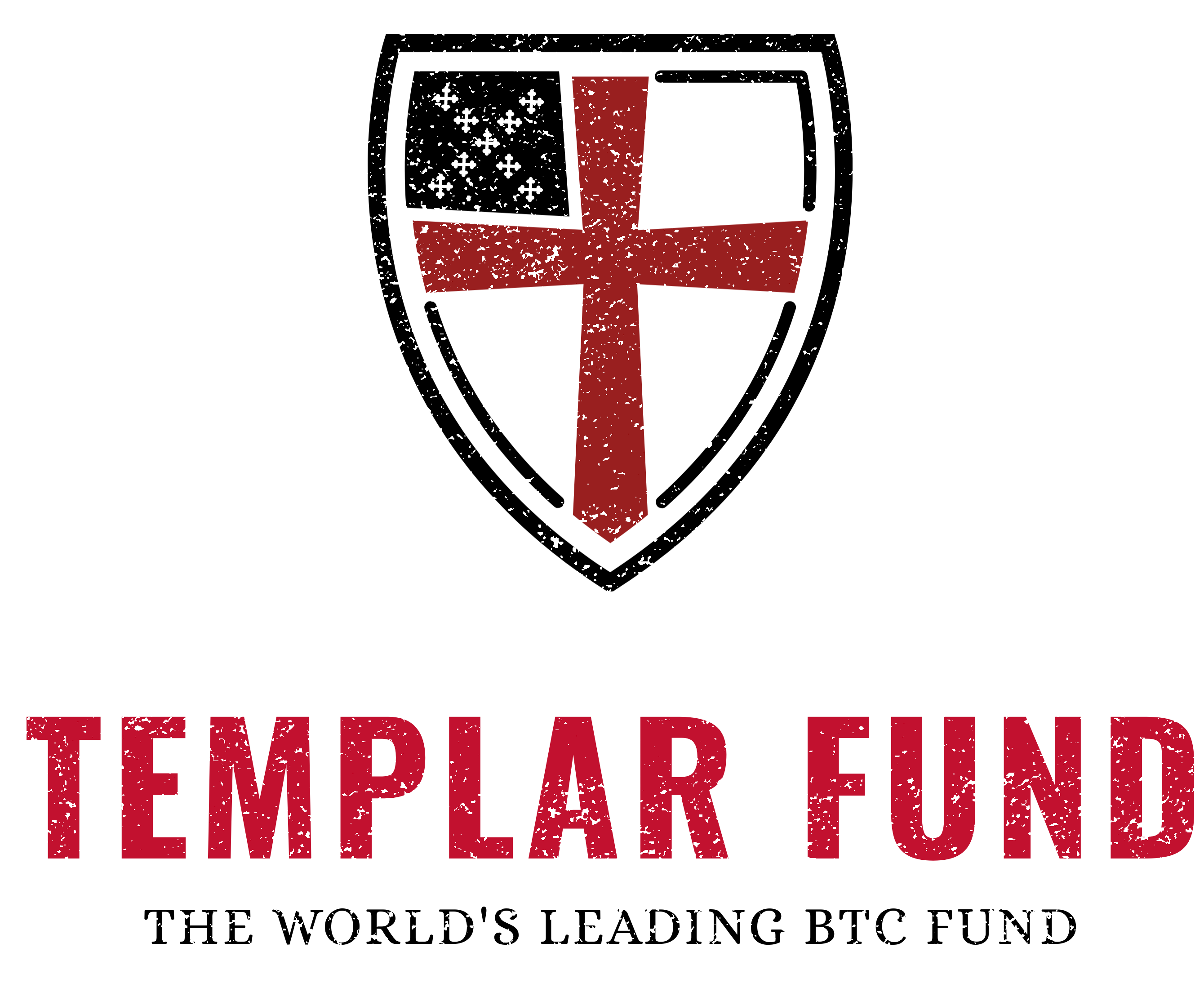The Templar Fund Earns 56.580% in First Year of Public Operation