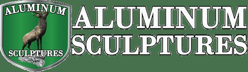 Aluminum Sculptures Launches New Website