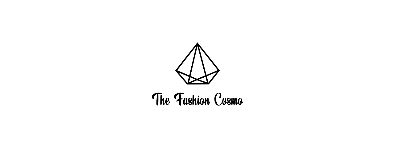 Top kids fashion trends for 2020: For the Little fashionistas - The Fashion Cosmo
