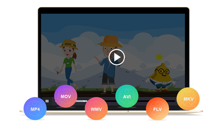 Animiz Releases a Cartoon Animation Maker for Creative Learning