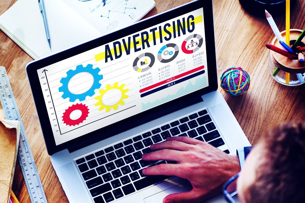 Advertising Agency Software Market- Increasing Demand with Industry Professionals: Workmajig, Celtra, Fieldbook, Quantcast