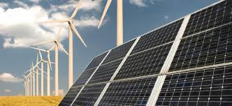 Clean Energy Technology Market Predicts Massive Growth by 2025: Key Players Yingli Green Energy Holding, Guodian United Power