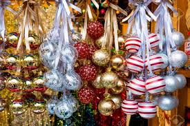 Christmas Decoration Market 2019: Analysis by Global Region, Size, Demand, Growth Opportunity, Type, Strategies and Sales