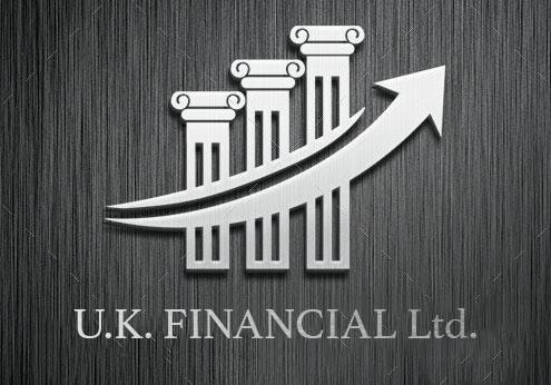 UK Financial partners with Blonde 2.0 to raise awareness for it's Maya Preferred 223, Maya Coin and Fantasy Sports tokens