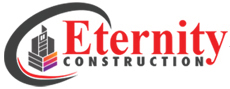 Eternity Construction Specializes In Creating Beautifully Remodeled Homes in South California