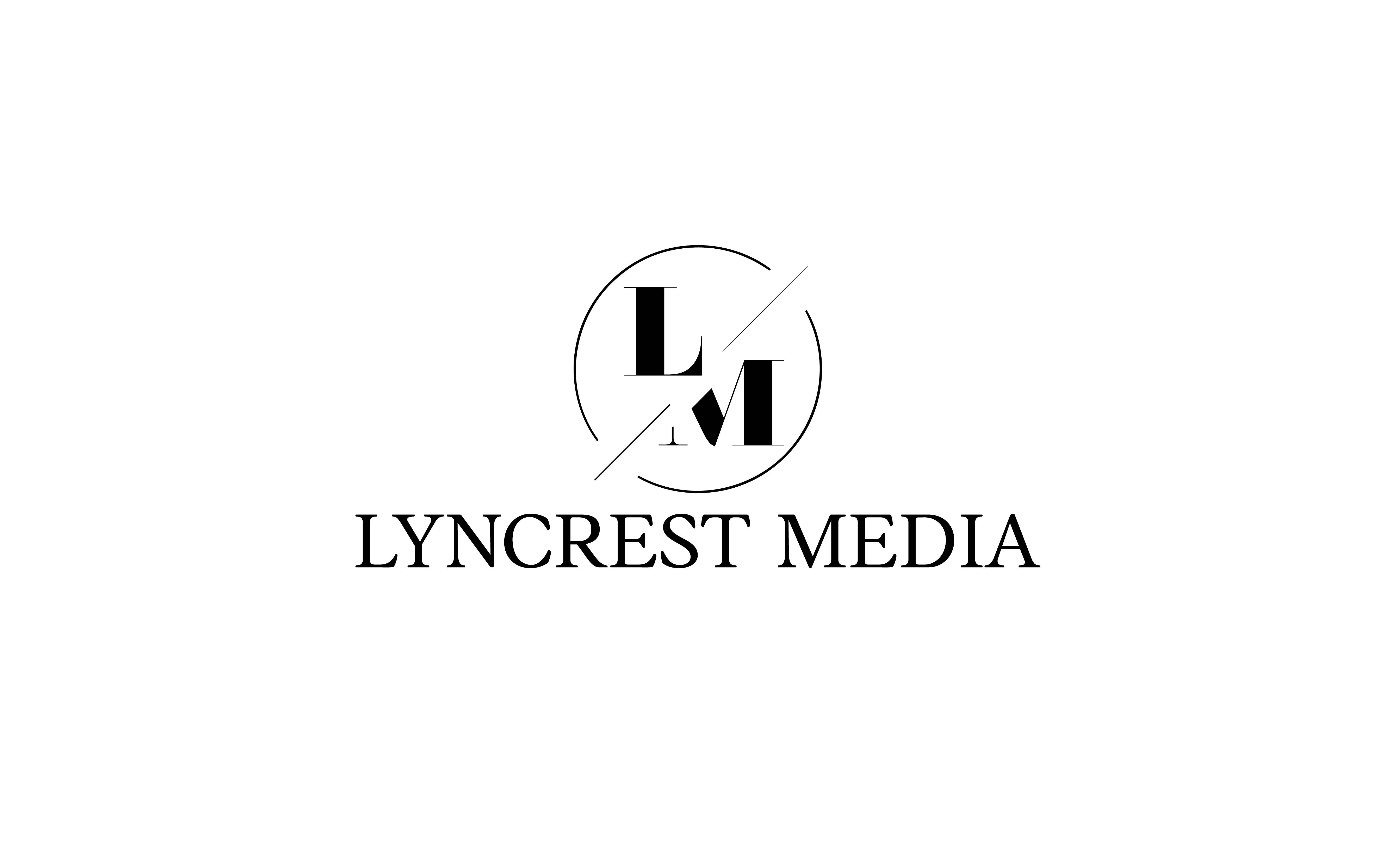 Lyncrest Media sets the pace in digital marketing with out-of-the-box lead generation solutions