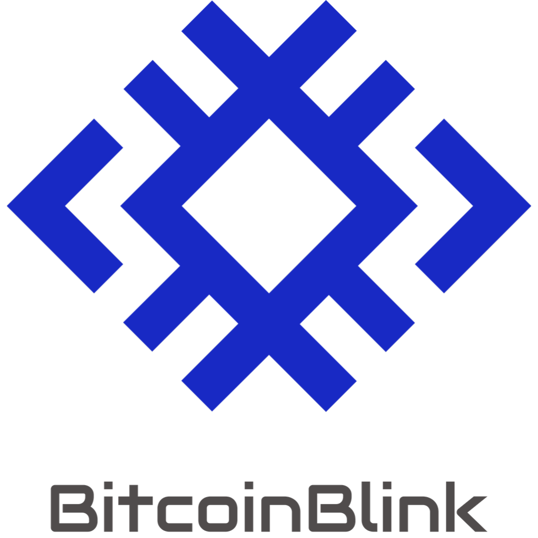 BitcoinBlink, the new crypto exchange optimized for speed, and security with a user-friendly interface