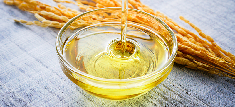 Rice Bran Oil Market SWOT Analysis by 2025 | Oryza Oil & Fat Chemical, Tsuno Rice Fine Chemicals, King Rice Oil Group