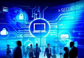 Security Technologies Market to Witness Astonishing Growth by 2025 | Ibm, Symantec, Intel Security