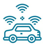 Connected Car Market is Booming: Explore Opportunities