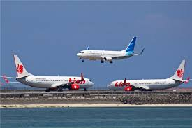Connected Aircraft Market 2019-2025: Global Size, Competitive Landscape, Opportunity Analysis and Outlook