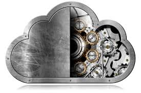 Bare Metal Cloud Market – Global Size, Drivers, Opportunities, Trends, and Forecasts 2019–2025