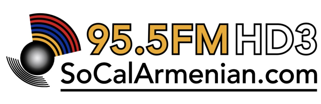"SoCal Armenian Radio will proudly present a new radio show ""Let\'s Talk About It With Elena Chobanian"""