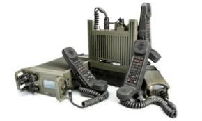 Defense Tactical Radio Market to See Massive Growth by 2025   General Dynamics, Harris, Raytheon, Rockwell Collins