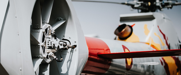 Aviation Fuel Systems Market 2019 Global Industry – Key Players, Size, Trends, Opportunities, Growth- Analysis to 2024
