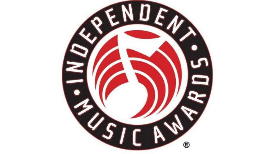 KING SHABAZZ Is In The Running To Become A Nominee In The 18th annual Independent Music Awards