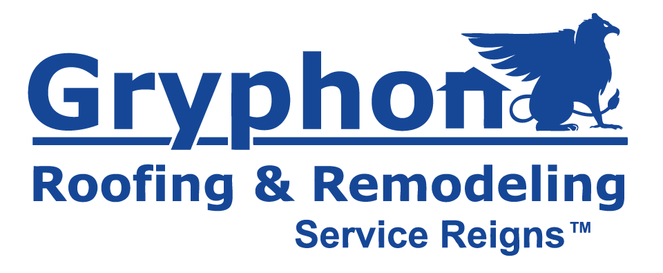 Gryphon Roofing and Construction Celebrates 32nd Year Serving Phoenix Customers