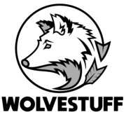 Wolvestuff Online Store Offering A Huge Collection Of Wolf Apparel, Jewelry, To Create Awareness On The Creature