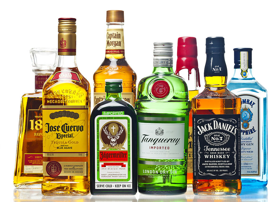 Liquor Bottles Market SWOT analysis & Key Business Strategies | Nihon Yamamura, SCHOTT, Huaxing, Owens-Illinois, Qinhuangdao SuoKun