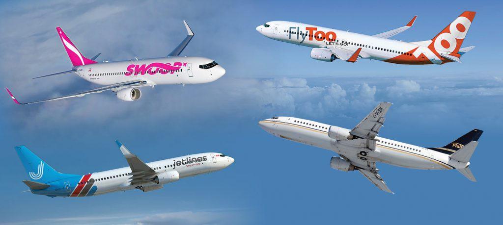 Low Cost Airlines Market Is Booming Worldwide | Philippines AirAsia, Virgin, Norwegian, EasyJet, Jetstar