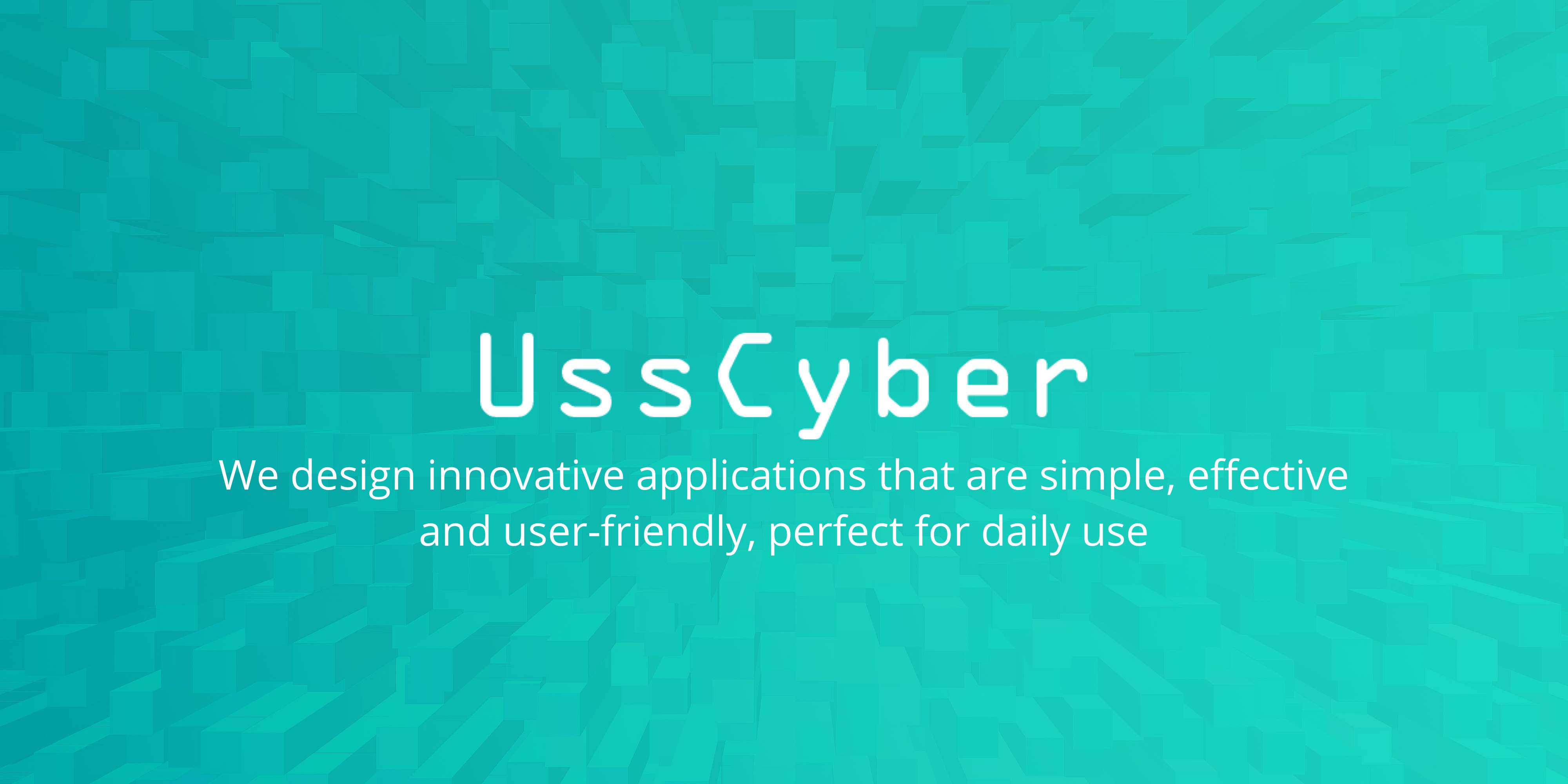 UssCyber: Improving and Tokenizing the Sports industry