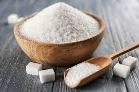 Sugar Market Outlook: Investors Still Miss the Big Assessment | Avadh Sugar & Energy, Bajaj Hindusthan Sugar, Balrampur Chini Mills