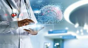 How Artificial Intelligence (AI) in Healthcare Market will Shape having Biggies with Strong Fundamentals |Advenio Tecnosys, Artivatic Data Labs, Niramai Health Analytix