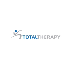 Dorset Based Healthcare Company Total Therapy Now Offering Free Chiropractic Consultation