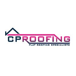 Dorset Based Flat Roofing Specialists CP Flat Roofing Receive NFRC Accreditation