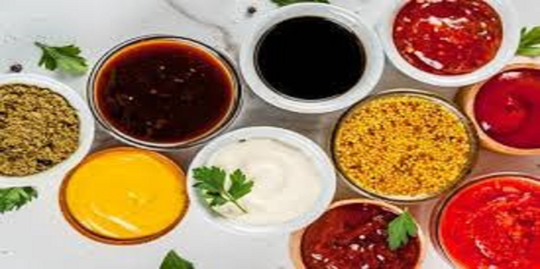 Sauces, Dressings, and Condiments Market to See Huge Growth by 2025: Key Players McCormick & Company, The Kraft Heinz, Unilever