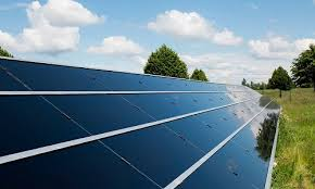 CdTe Thin Film Solar Cell Market to Witness Massive Growth by 2026 | First Solar, Calyxo, Antec Solar Energy AG, Lucintech