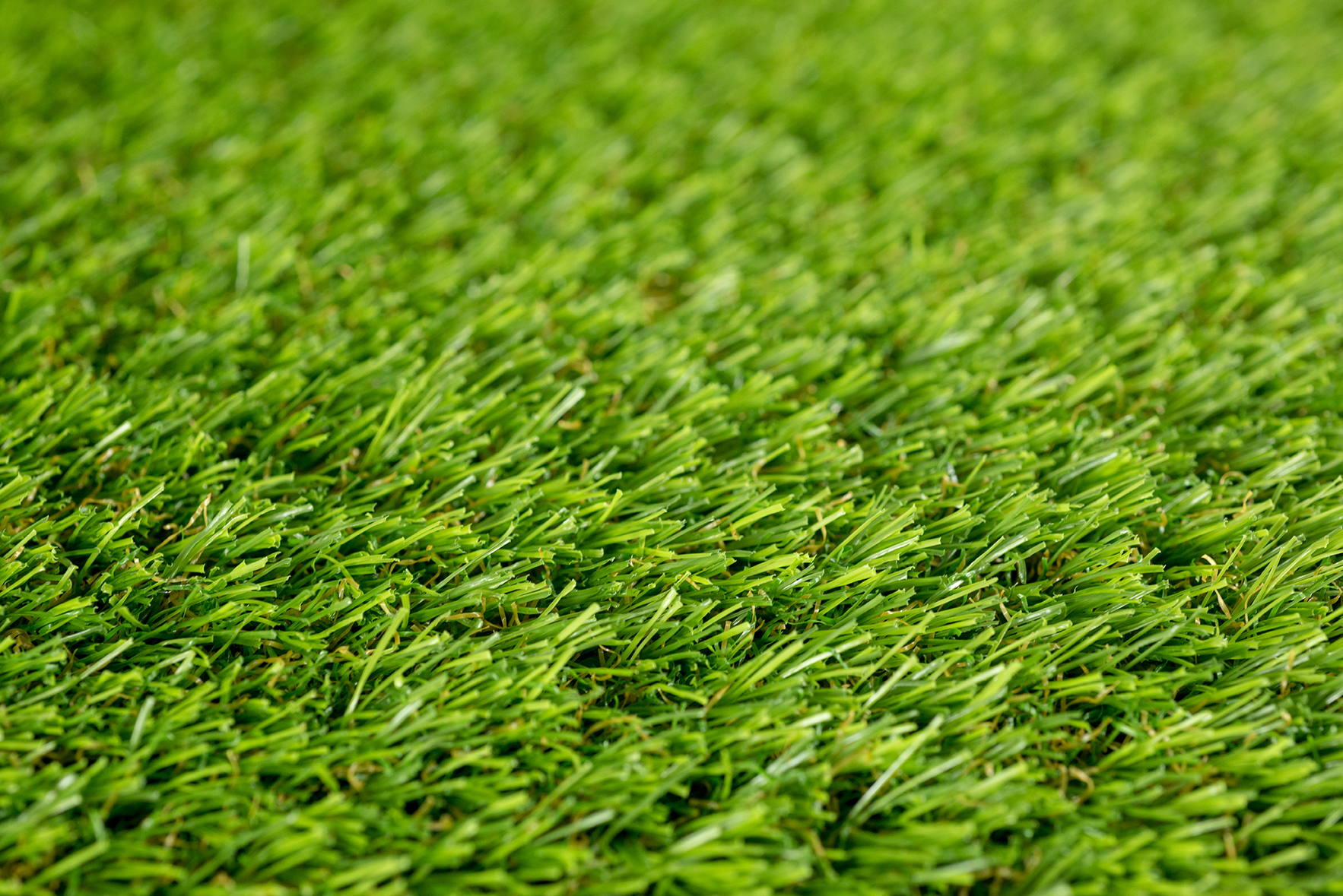 Why Artificial Grass Market On a verge to Create Astonishing Growth Cycle?