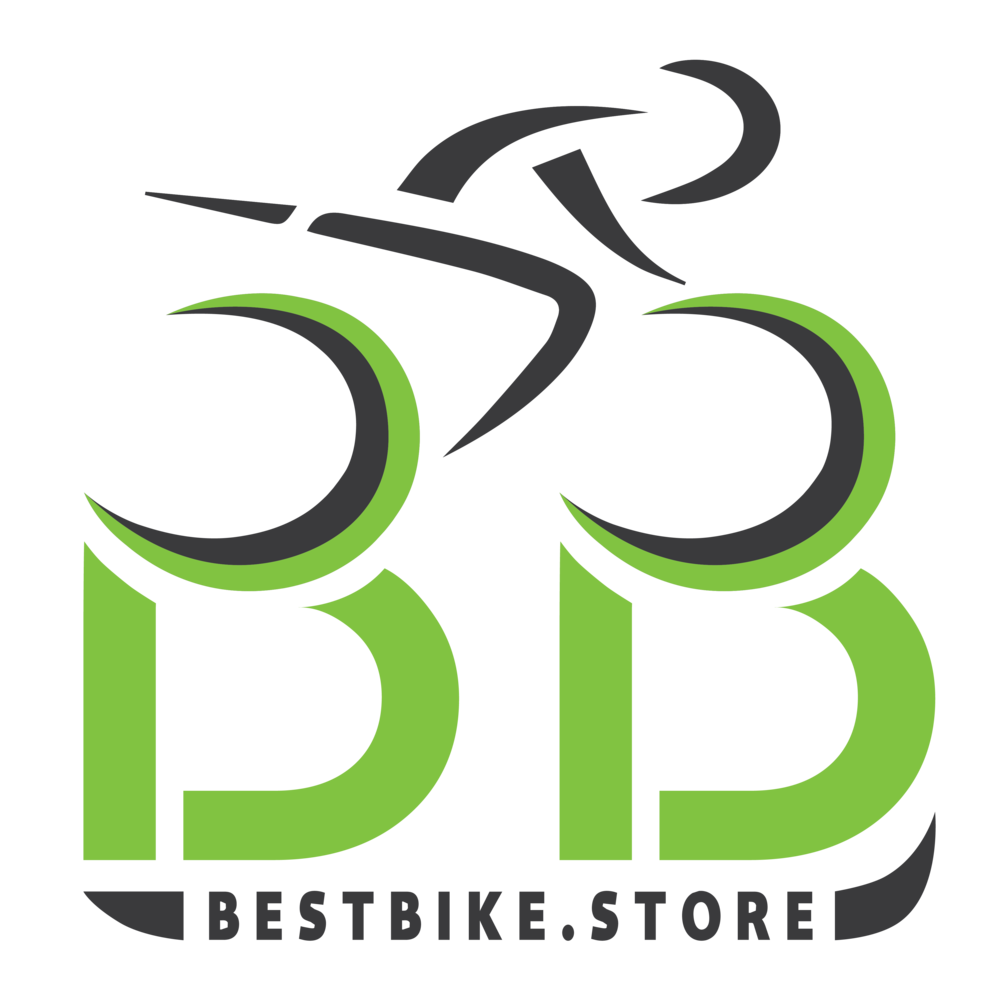 Best Bike Store is offering amazing e-bikes at competitive prices with free shipping on all orders