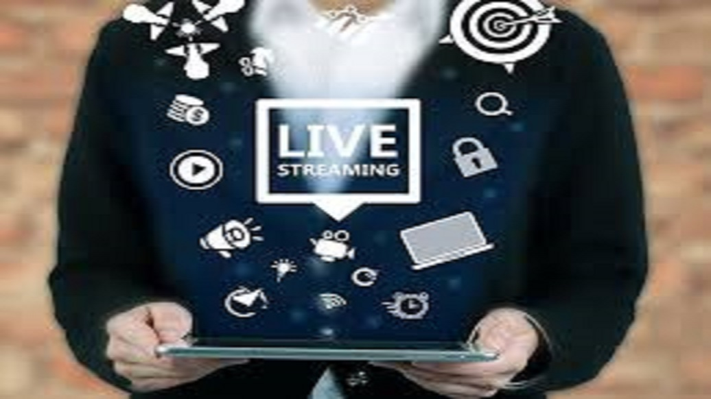 Stay Tuned with the Epic Battle in the Live Streaming Video Platform Market
